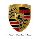 Distančniki - Porsche