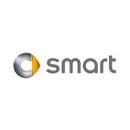 Distančniki - Smart