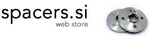 Distancniki.si Logo